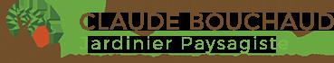 BOUCHAUD CLAUDE  /  BOUCHAUD ASSISTANCE JARDINS ( BAJ )